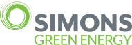 Simons Green Energy