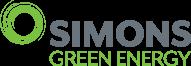Simons Green Energy