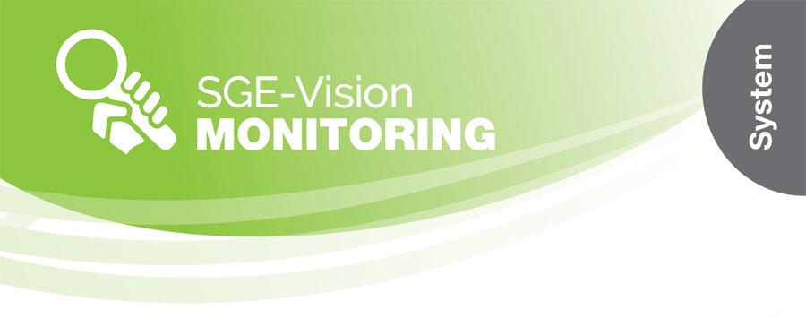 SGE-Vision