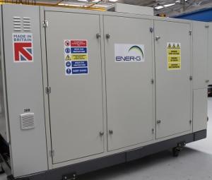 ENER-G E200 unit 300