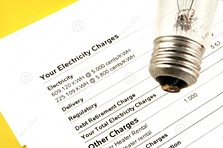 HOW TO REDUCE PEAK DEMAND CHARGES ON YOUR ELECTRICITY BILL